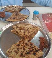 Ridhi Sidhi Restaurent
