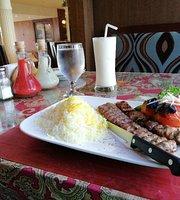 Arya Persian Restaurant