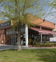 Restaurante La Blanca Paloma Parla