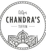 Chandra's Tiffin