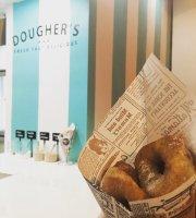 Dougher's