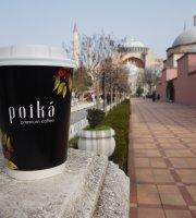 Poika Coffee