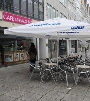 Cafe La Piazza