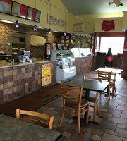 Cam's Pizzeria