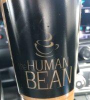 Human Bean Bend