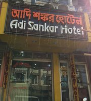 Adi Shankar Hotel