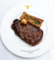 London Steakhouse Co.