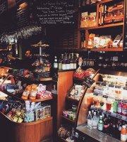 Caffe Grande Abaco