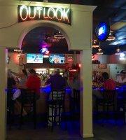 Outlook Pub