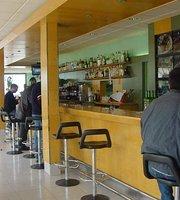 Restaurant Bufalvent