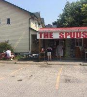 The Spudster