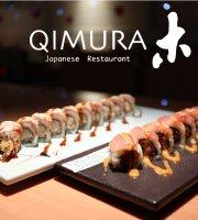 Qimura Sushi & Ramen