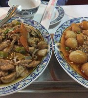 China Restaurant Kaiser