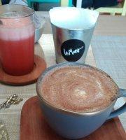 Cafe La Mano