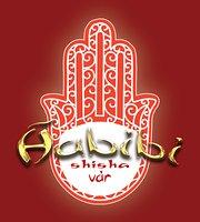 Habibi Var