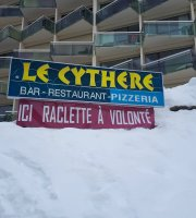 Le Cythere
