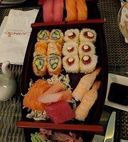 Camacho Japanese and Italian Restaurant