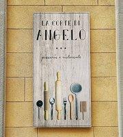 La Corte di Angelo
