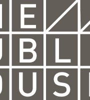 The Publik House