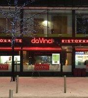 Da Vinci Bar Ristorante