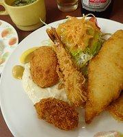 The 10 Best Restaurants Near Hotel Jal City Haneda Tokyo
