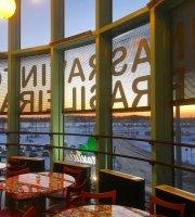 Restaurant Brasileira