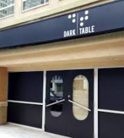 Dark Table Restaurant