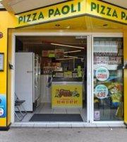 Pizza Paoli