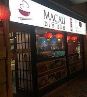 Macau Dim Sum