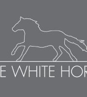 The White Horse of Hermitage