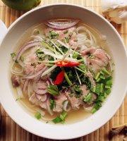 Nam Thip Restaurant