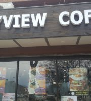 Skyview Coffee