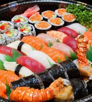 Yakido Sushi