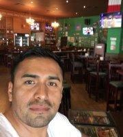 McCarthy's Irish Pub - Puerto Vallarta