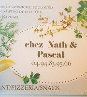 Chez Nath Et Pascal