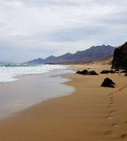The 10 Best Fuerteventura Beaches with Photos TripAdvisor