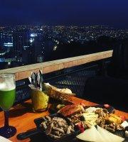 Restaurant Taulat