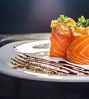 Shiki Chinese & Japanese Restaurant