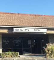 Kutty's Restaurant