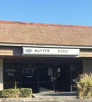 Kutty's Restaurant