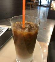 Saint Marc Cafe Yourelm Yahiyodai