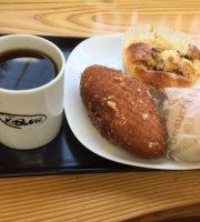 Bakery Kibun-Ya