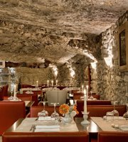 Restaurant Al Dragone