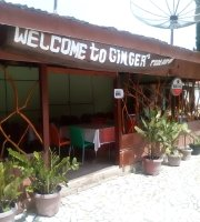 Ginger Restaurant