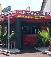 Pizz'Agathoise