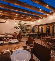 Cittadella Restaurant