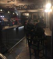 Zero Fronzoli
