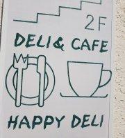 Happy Deli Kamakura