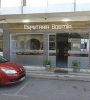 Espetaria Boêmia