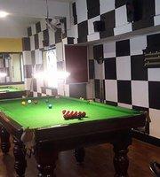 THE 10 BEST Fun Activities & Games in Kolkata - TripAdvisor